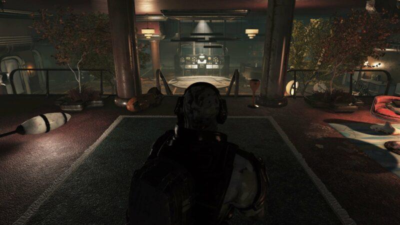 Fallout 76 - Enklave - Stählerne Dämmerung - Bruderschafts-Quests Guide
