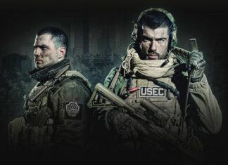 Escape from Tarkov Patch 0.12.11 Wipe
