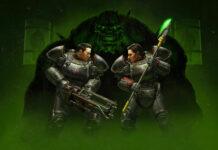 Fallout 76 Stählerne Herrschaft Update