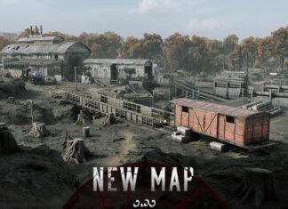 Hunt: Showdown - Dritte Map - Release in Kürze?