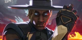 Apex Legends - Saison 10 - alle Infos