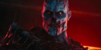 Back 4 Blood - PC-Trailer