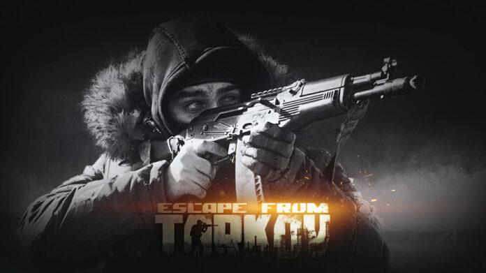 Escape from Tarkov - Patch 0.12.11 - Zusammenfassung