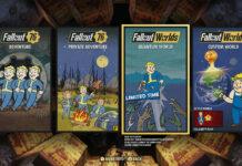 Fallout 76 Privatserver