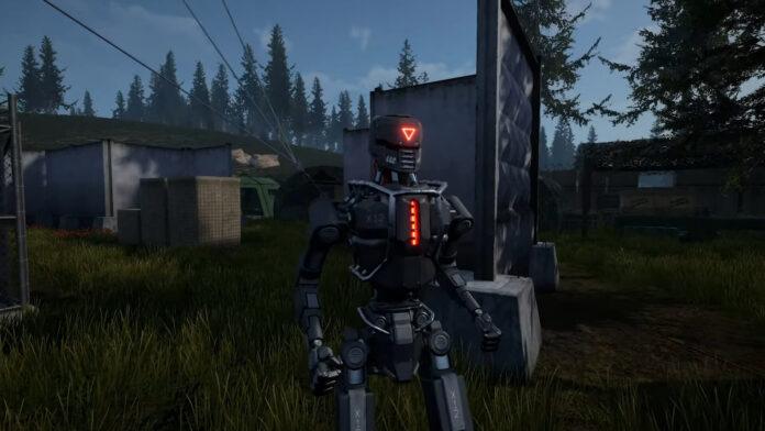 XERA: Survival - Wechsel zu Free2Play
