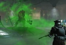Fallout 76 Bruderschafts-Quests Guide Teil 2