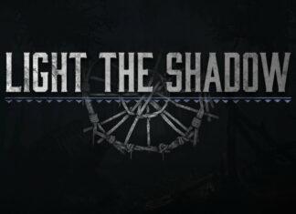 Hunt: Showdown - Light the Shadow Event