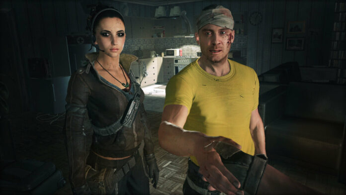 Dying Light Switch Edition Releasetermin